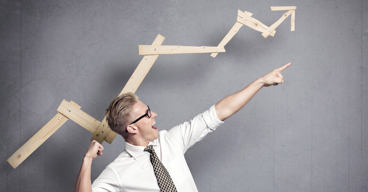 How To Make Sure Your Australian Business Succeeds