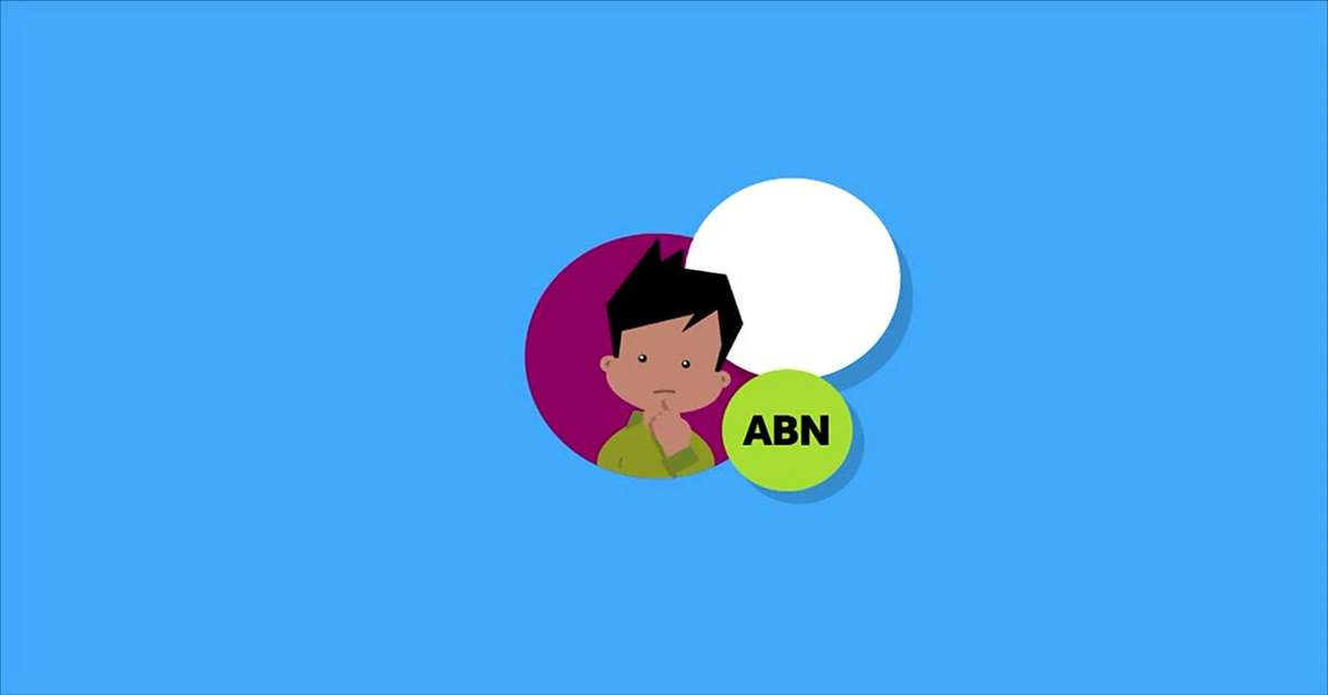 What's The Difference Between An ABN And An ACN?